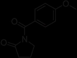 Aniracetam Nootropics Expert