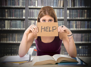 College student needs aniracetam