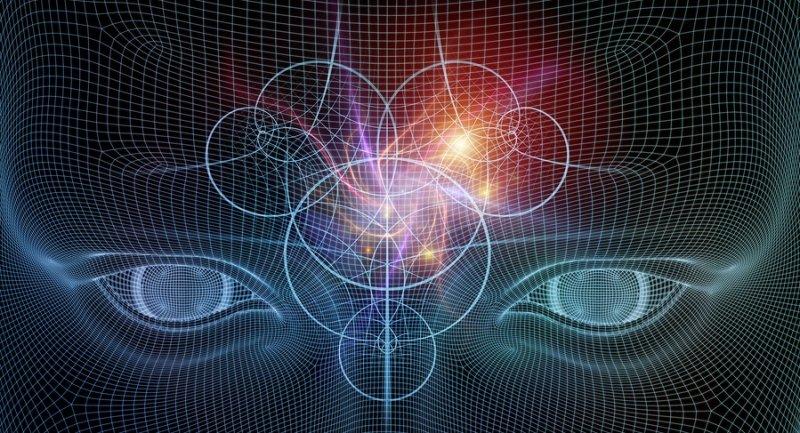 Alpha-Lipoic Acid Boosts Mental Energy