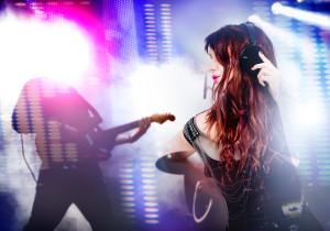 Aniracetam helps music sound fuller and richer