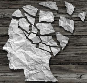 CDP-Choline prevents cognitive decline