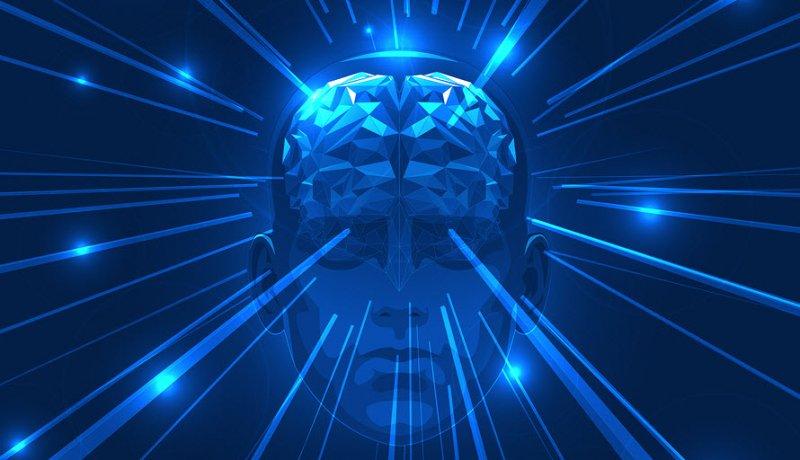 N-Acetyl-L-Cysteine-boosts-brain-derived-neurotrophic-factor