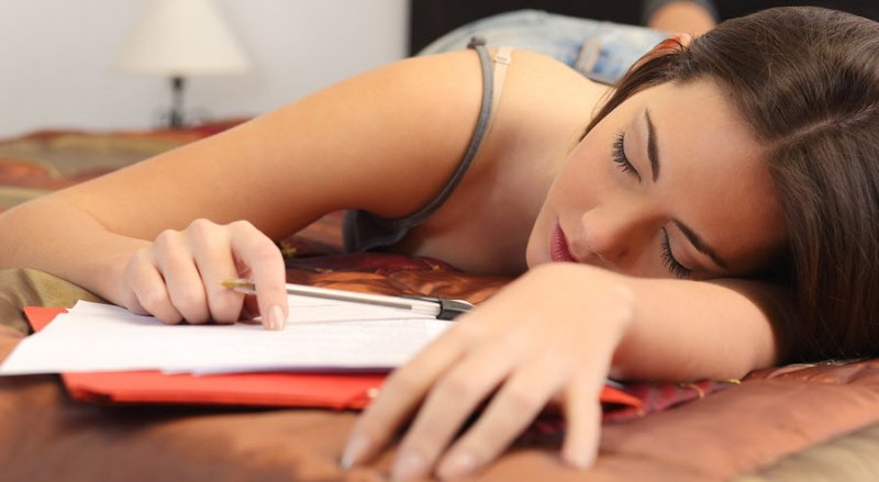 NADH relieves symptoms of chronic fatigue