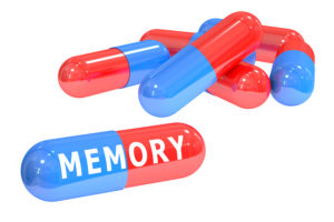 Noopept improves memory and Long-Term Potentiation