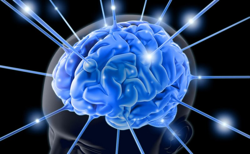 Oxiracetam-boosts-cognition