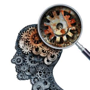 Oxiracetam boosts memory