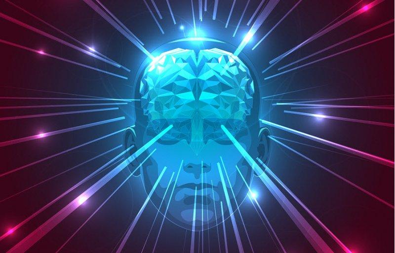 Piracetam-improves-cerebral-circulation