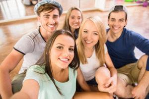 Piracetam-reduces-social-anxiety