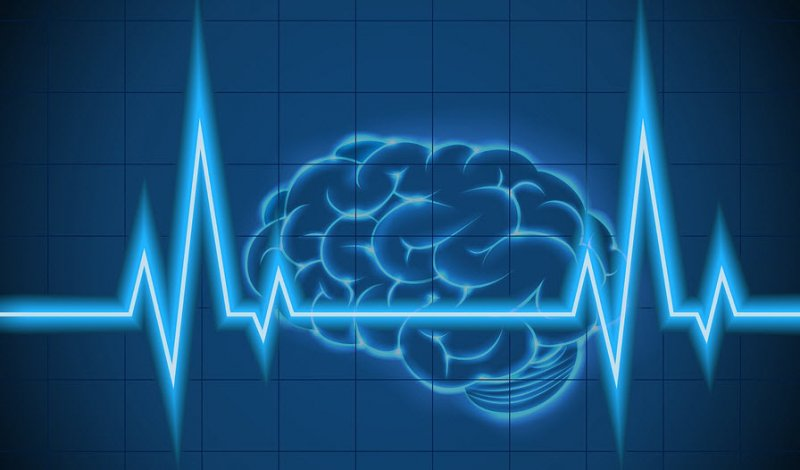L-Theanine boosts brain waves
