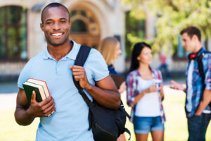 Pramiracetam for students and executives