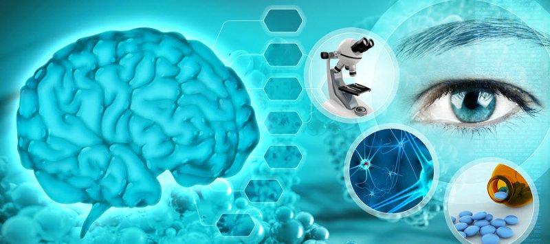 Pramiracetam-improves-memory