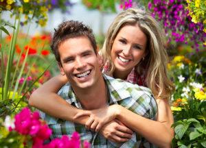 5-HTP helps fibromyalgia