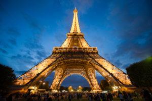France nootropics
