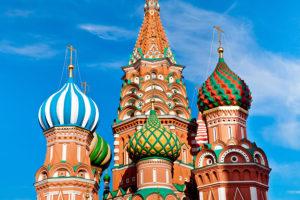 Russia-nootropics