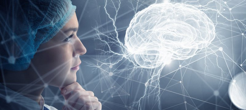 nicotine-boosts-cognition