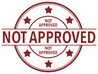 5-HTP – Nootropics Expert
