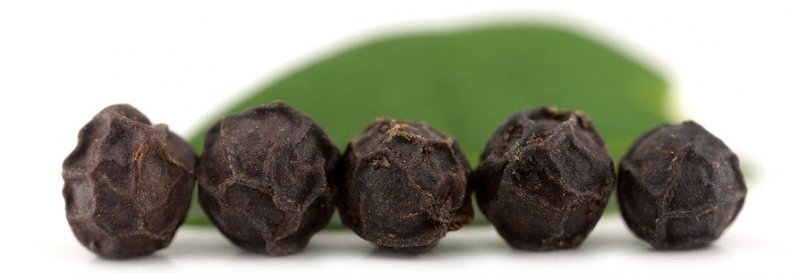 piperine-nootropic-anti-depressant