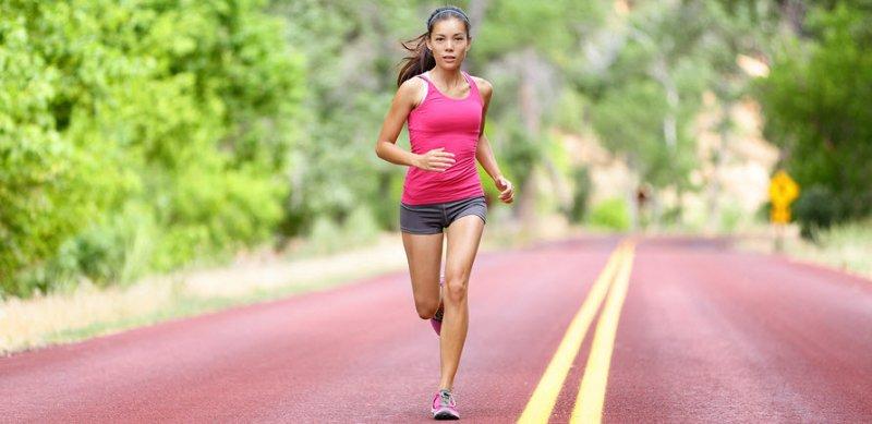 vitamin-b1-thiamine-improves-cognition