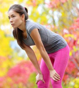 vitamin-b1-thiamine-reduces-pain