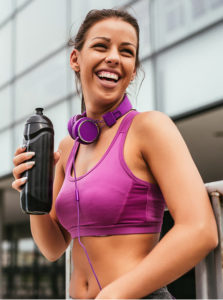vitamin-b1-thiamine-relieves-chronic-fatigue