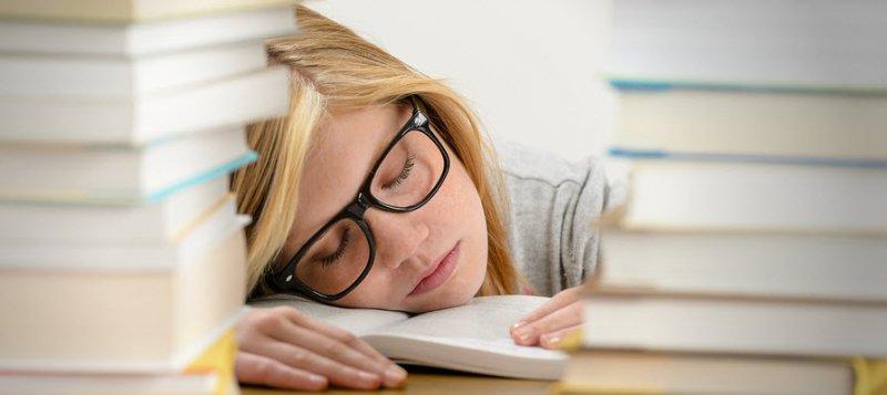 melatonin-for-sleep-when-to-take