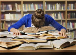 melatonin-reduces-insomnia