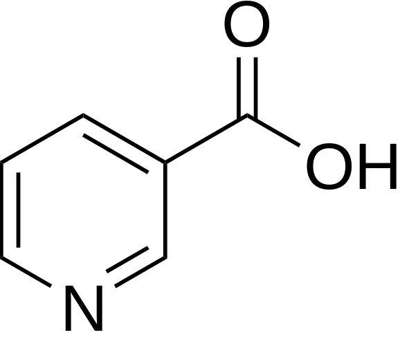 Vitamin B3 (Niacin) – Nootropics Expert