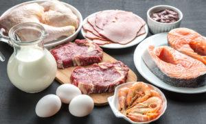 Vitamin B12 reduces brain fog