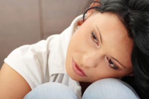 Vitamin B12 relieves depression