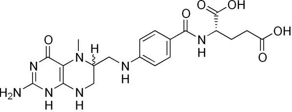 Vitamin B9 (Folate) – Nootropics Expert