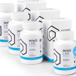 Mind Lab Pro Review – Why it's my preferred nootropic stack