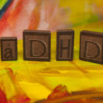Best Nootropics for ADHD & ADD – Nootropics Expert