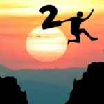 7 Nootropics Secrets to keep your 2017 New Year's Resolutions