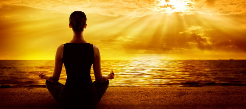 meditation-and-neuroplasticity