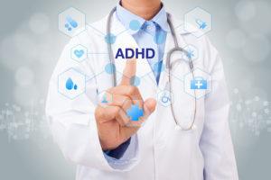 Noopept ADHD