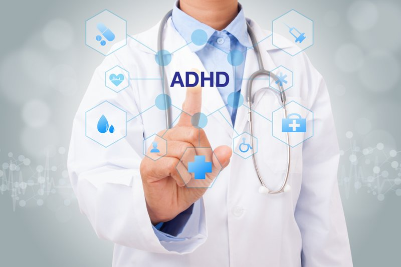 Best Nootropics for ADHD & ADD – Nootropics Expert
