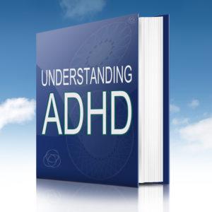 Nootropics for ADHD Innattentive