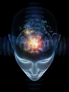 Brain Waves - nootropics-flow state