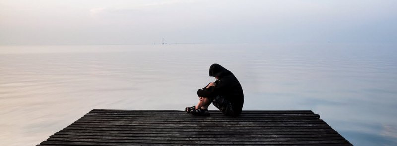 best-nootropics-for-depression