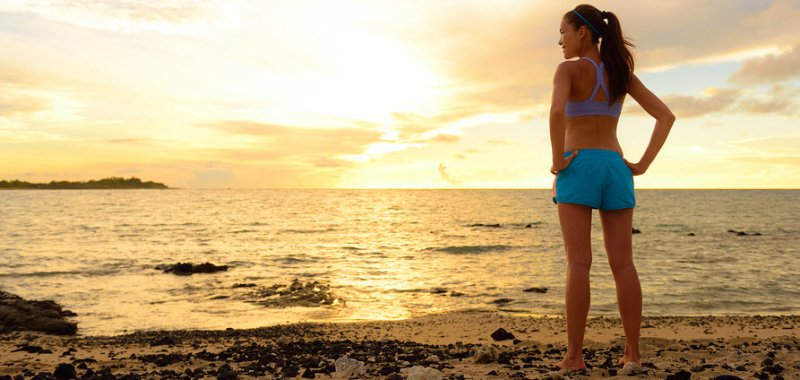 supplements-for-lack-of-motivation