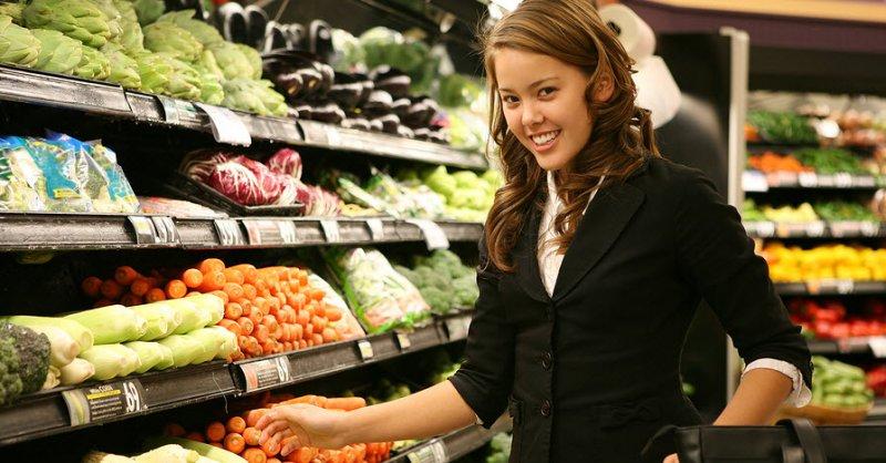 Nootropic Food list