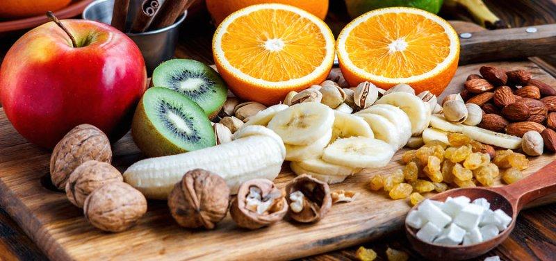 nootropic foods are brain fuel
