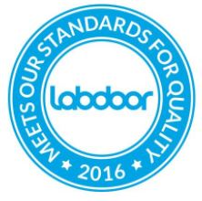 Labdoor verified supplements