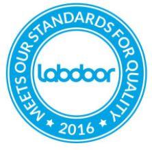 Labdoor verified supplements