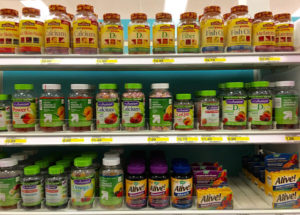 how to choose a supplement brand