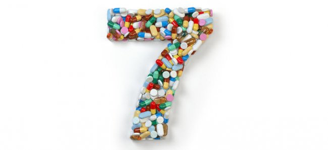 How to choose a quality dietary supplements