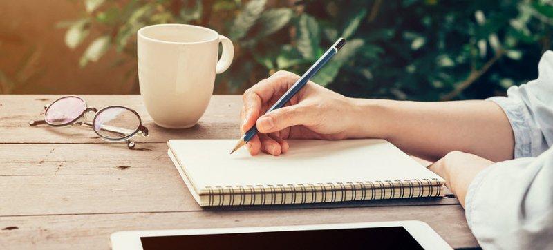 nootropic supplement evaluation checklist
