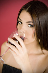 resveratrol for concussion and traumatic brain injury