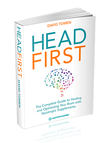 Get the Head First book today