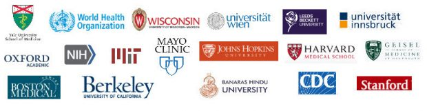 Research-proven-by-leading-institutions-like